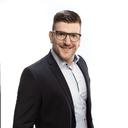 Bastian Kaiser - Herborn