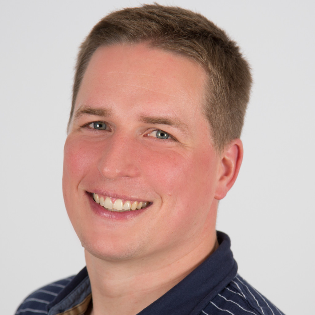 Martin Rasmussen's profile picture