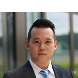 Jun Chang's profile picture