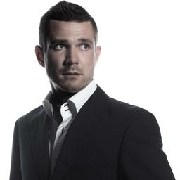 Paul Bressel's profile picture