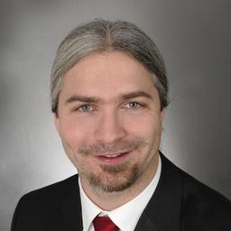 Florian Bauer's profile picture