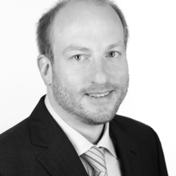 Christoph Borgolte - Vaillant Group Business Services GmbH - Köln