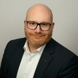 Sebastian Grundmann's profile picture