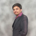 Harsh Patel - Mumbai