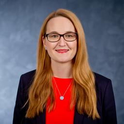 Svenja Kruft