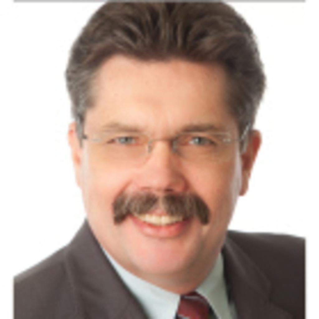 Dr. Dirk Findeisen's profile picture