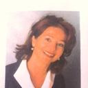 Gabriele Richter-Wolter - Hessen