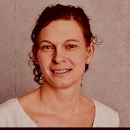 Bianca Guentert - factor 4 Gesellschaft für Unternehmensberatung mbH - Waldshut-tiengen