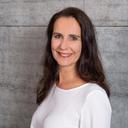 Sandra Jost - Hergiswil