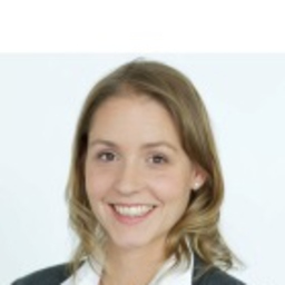 Claudia Kraus - Dr. Heimeier & Partner Management- und Personalberatung GmbH - Stuttgart
