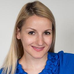 Janina Dank's profile picture