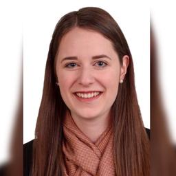 Kristin Bieler's profile picture