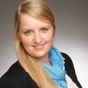 Annika Jung - Dortmund