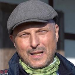 Michael Nadig - NADIG Personalentwicklung   I   Organisationsentwicklung - Seukendorf