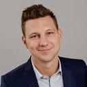 Martin Köhler - Aachen