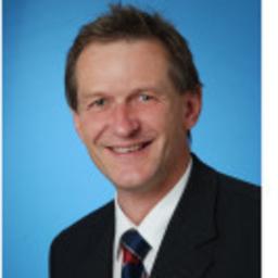 Jörg Karner