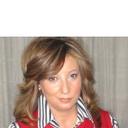 Maria Eugenia González Cañete - madrid