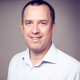 Prof. Dr Gunnar Auth - Hochschule für Telekommunikation Leipzig - Leipzig