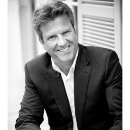 Ingo Stegmann - Intercom - Die Veranstaltungsagentur - Köln