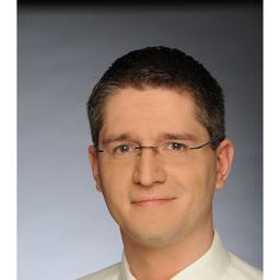 Torsten Kuchar's profile picture