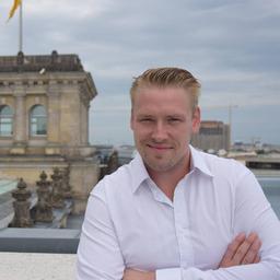 Sven Dittgen - videofarmers - Berlin