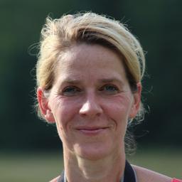 Annette Kreller - Fidelio Healthcare Limburg GmbH - Limburg an der Lahn