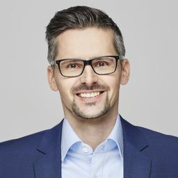 Heiko Hördt's profile picture