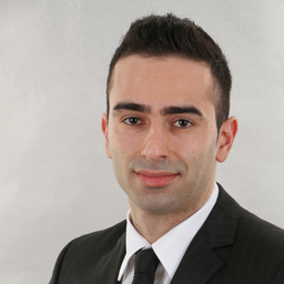 Dipl.-Ing. Tuncay Can's profile picture