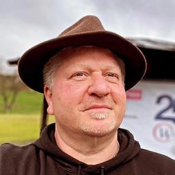 Ulrich Donaubauer's profile picture