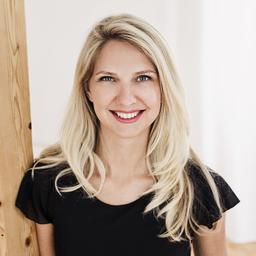 Anke Kümmerling
