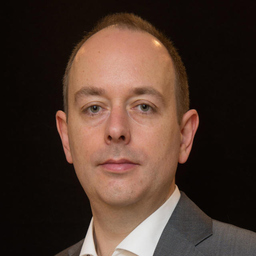 Dr. Alexander Schatten - Management Consulting, Complex Systems R&D, Publishing - Wien