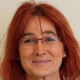 Andrea Brand's profile picture