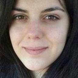 Ezgi Adıbelli's profile picture