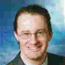 Roland Hug - Kelkheim