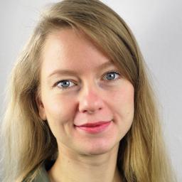 Kristin Kopperschmidt 's profile picture