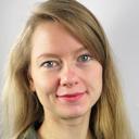 Kristin Schulze - Brieselang