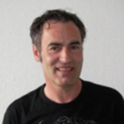 Claus Martin's profile picture