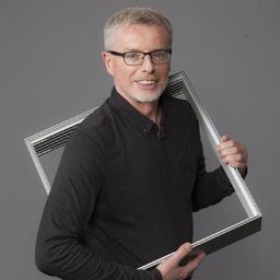 Helmut Langhoff - PPS. Imaging GmbH - Hamburg