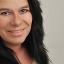 Nicole Haase - Bayreuth
