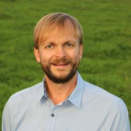 Manfred Huber - www.huber-hypnose.de - Wasserburg