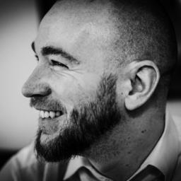 Tobias Beck - Institut für Textiltechnik der RWTH Aachen University - Aachen