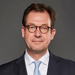 Dr Jan Geert Meents - DLA Piper UK LLP - München