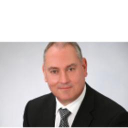 Rainer Hewener - Finanzmakler für Baufinanzierungen - Trier