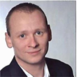 Christian Kammel - IBM Client Innovation Center Germany GmbH - Magdeburg