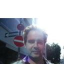 Michael Springer - Köln