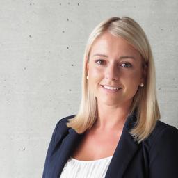 Julia Helber's profile picture