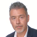 Stefan Hagen - Hannover