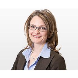 Dr. Marianne Schaub-Hristic - Schaub Hochl Rechtsanwälte - Winterthur