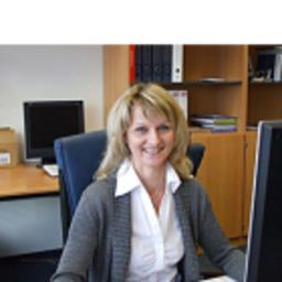 Elfi Brunner's profile picture
