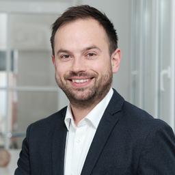 Johannes Payer - DreiKreis Consulting GmbH - Vienna